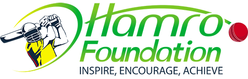Hamro Foundation
